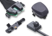 Littelfuse - Automotive Sensors