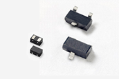 Littelfuse - TVS Diode Arrays - Automotive Qualified