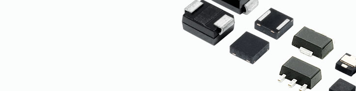 Littelfuse - LED Protectors Products