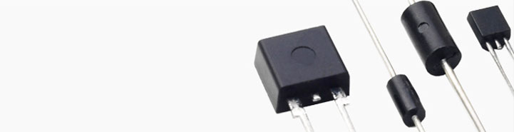 Littelfuse - SIDACtor Protection Thyristors - Baseband Voice DS1 Protection