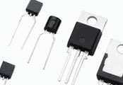 SCR Switching Thyristors