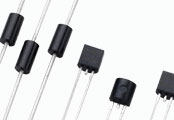 SIDAC Switching Thyristors