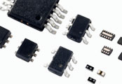 Littelfuse - TVS Diode Arrays