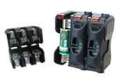 POWRGARD Fuse Blocks