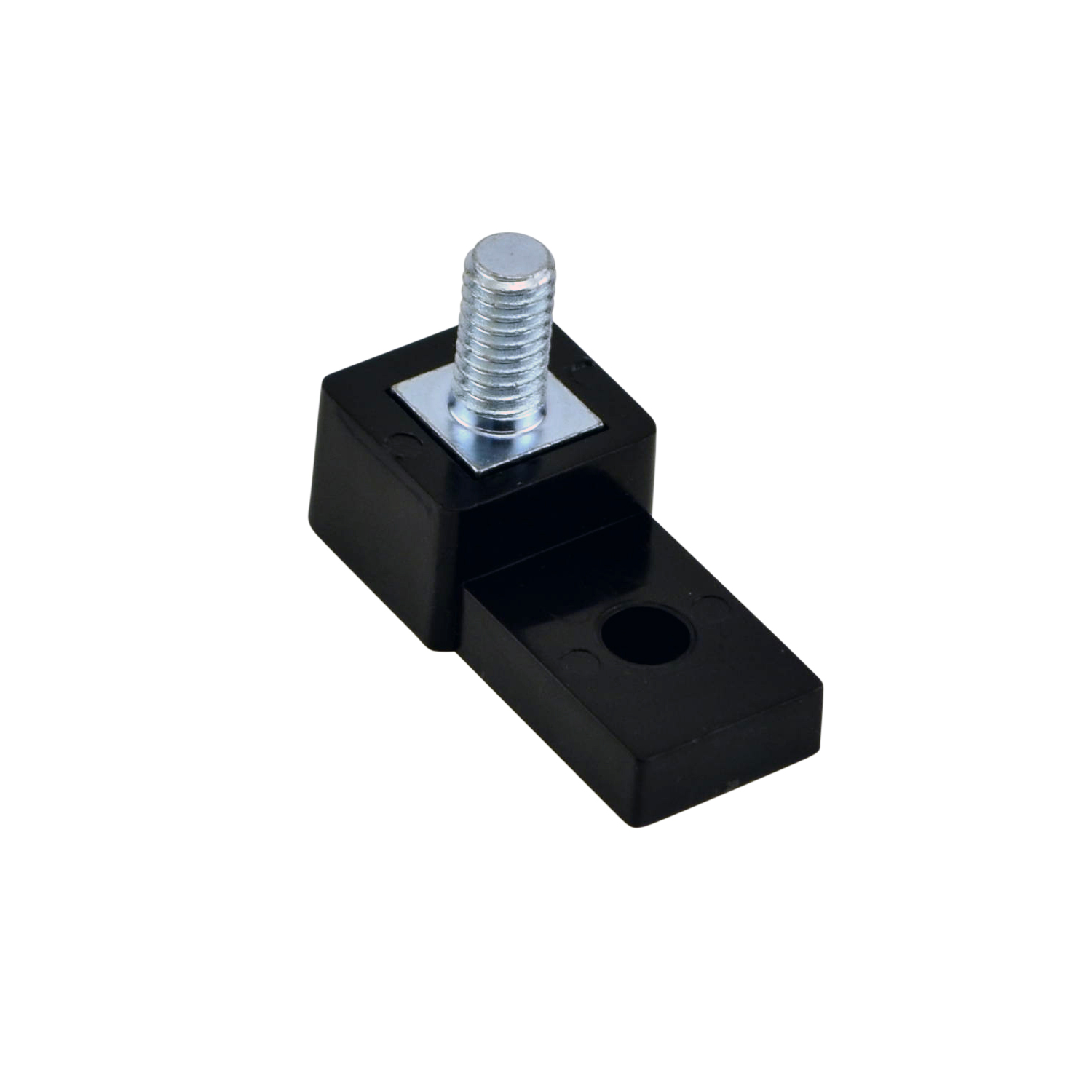Common BusBar Stud Terminals