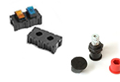 Littelfuse - Misc Products and Accessories - Power Distribution Accessories