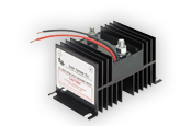 Littelfuse - DC Solenoids and Relays Products - Solid State Relays