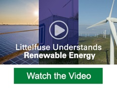 Renewable Energy Video