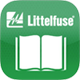 Littelfuse Electric Catalog App